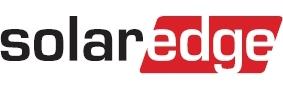SolarEdge_LowRes_Logo_283x89_no-tagline