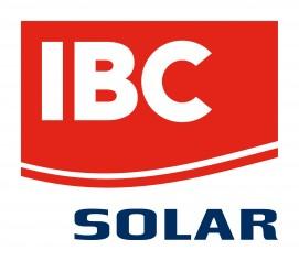 IBC_LogoRGB300dpi
