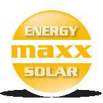 maxx_energy