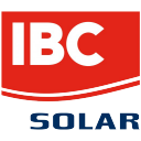IBC_LogoRGB300dpi1-600x525 Kopie
