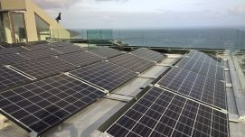 Photo_01_Atlantic_Gold_PV System