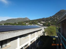 Photo_02_Griimeley_School PV System