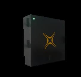 SolarMD Solar battery