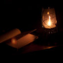 Latern as a load shedding solution